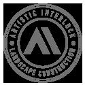 ai_footer_logo